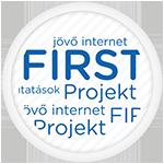 FIRST projekt